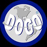 Contacto-Dogo